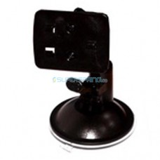 Car Holder SuperSpring GPS