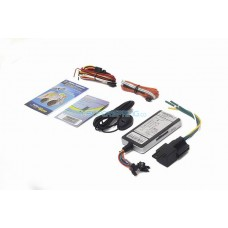 GPS Tracker NEW VT-90Z